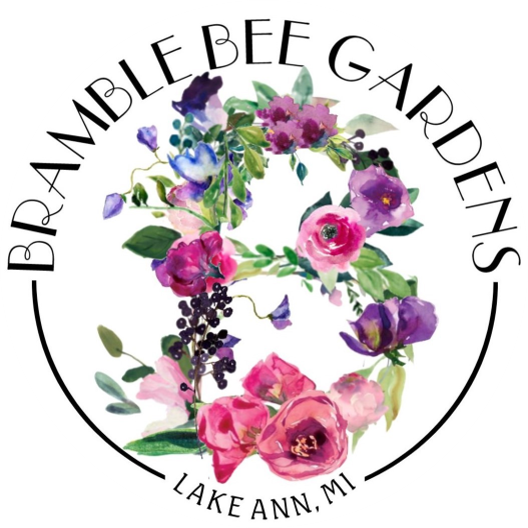 Bramble Bee Gardens